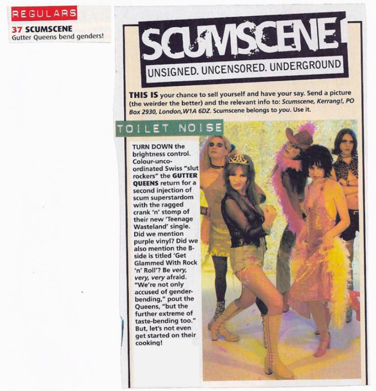 Kerrang01