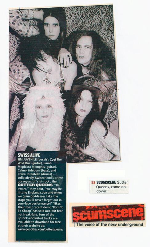 Kerrang02