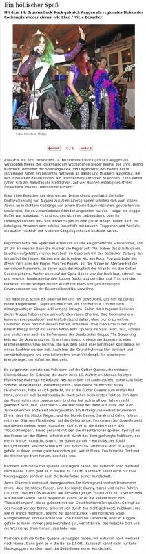 badische-zeitung-08282017