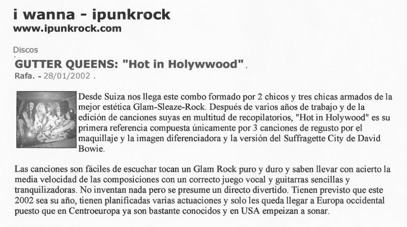 ipunk_spanish